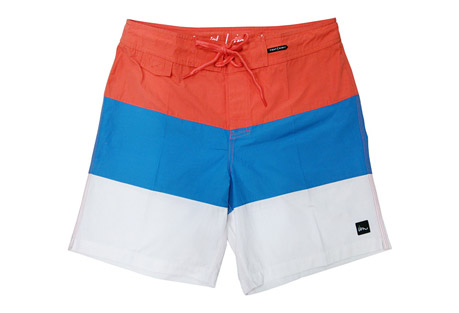 Imperial Motion Rocket Boardshort - Men's