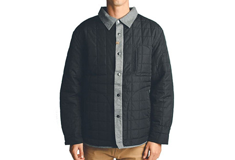 Imperial Motion Trader Overshirt - Men's