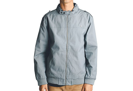 Imperial Motion Assembly Jacket - Men's
