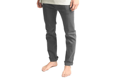 Imperial Motion Mercer Chino Pants - Men's
