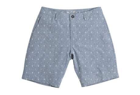 Imperial Motion Crosby Hybrid Walkshorts - Men's