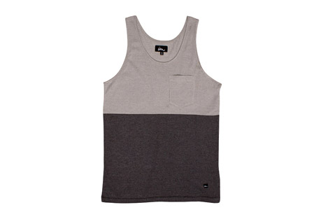 Imperial Motion Particle Tank - Men's