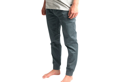 Imperial Motion Port Jogger Pant - Men's