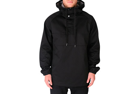 Imperial Motion Clinton Anorak - Men's