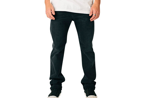 Imperial Motion Mercer Denim Pant - Men's