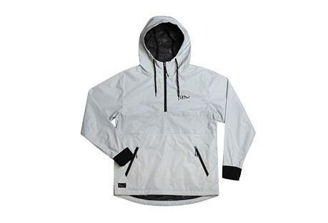 Imperial Motion Helix Reflective Jacket  - Men's
