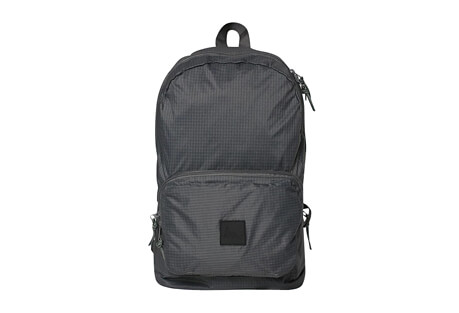 Imperial Motion NCT Nano Packable Backpack