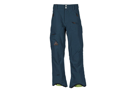 iNi Expedition Pant - Men's
