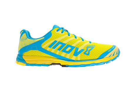 Inov-8 Race Ultra 270 (S) Shoes - Men's
