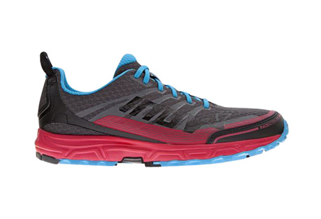 Inov-8 Race Ultra 290 (S) Shoes - Women's