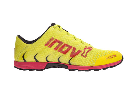 Inov-8 F-Lite 195 (P) Shoes - Women's