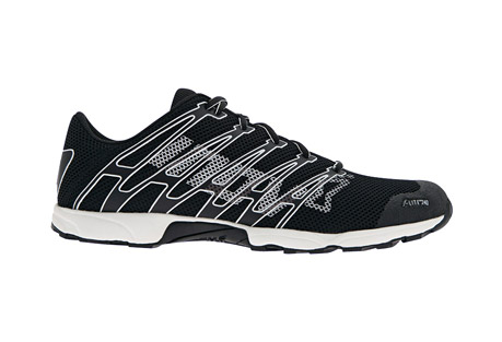 Inov-8 F-Lite 240 (S) Shoes - Women's