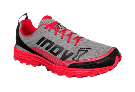Inov-8 Race Ultra 290 (S) Shoes - Men's