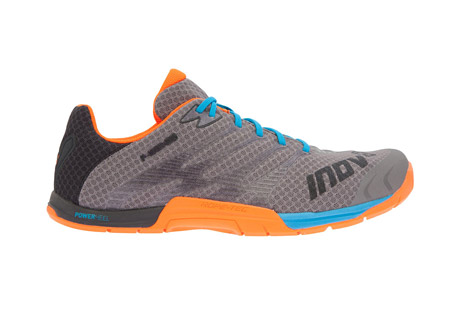Inov-8 F-Lite 235 (S) Shoes - Men's