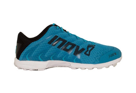 Inov-8 F-Lite 195 (P) Shoes - Men's