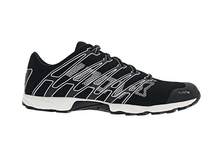 Inov-8 F-Lite 240 (S) Shoes - Men's
