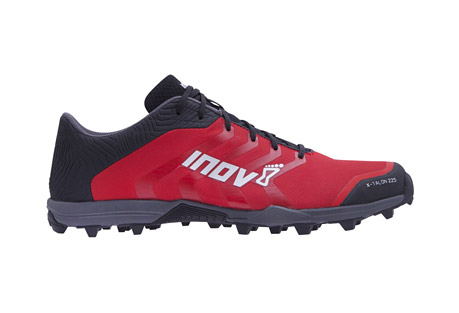 Inov-8 X-Talon 225 Shoe - Men's