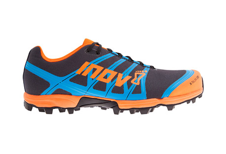 Inov-8 X-Talon 200 Shoes - Men's