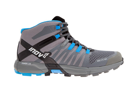 Inov-8 Roclite 325 Shoes - Men's