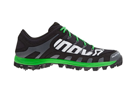 Inov-8 Mudclaw 300 Shoes - Men's