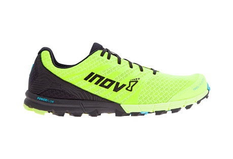 Inov-8 TrailTalon 250 Shoes - Men's