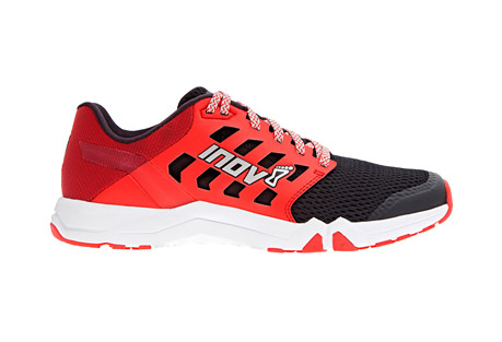 Inov-8 All Train 215 Shoes - Men's