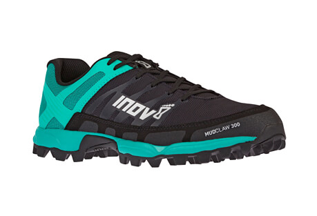Inov-8 Mudclaw 300 Shoes - Women's