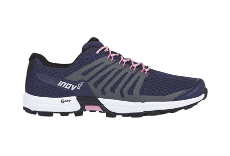 Inov-8 Roclite G 290 v2 Shoes - Women's