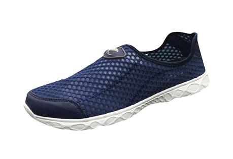 Island Surf Company Beach Runner Shoes - Men's