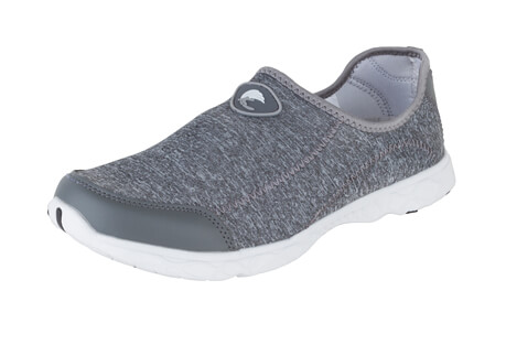 Island Surf Company Beach Runner Shoes - Women's