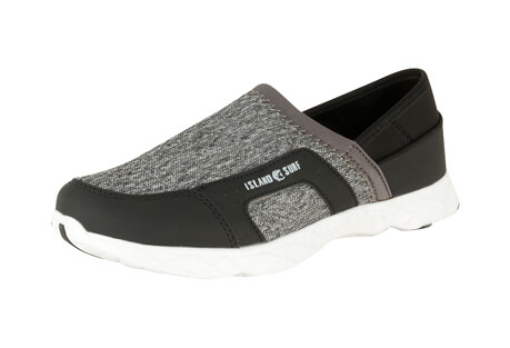 Island Surf Company Dune L Shoes - Women's