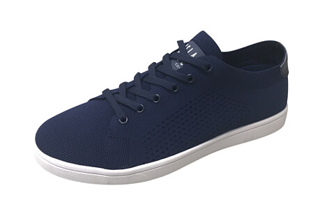 Island Surf Company Port Shoes - Men's