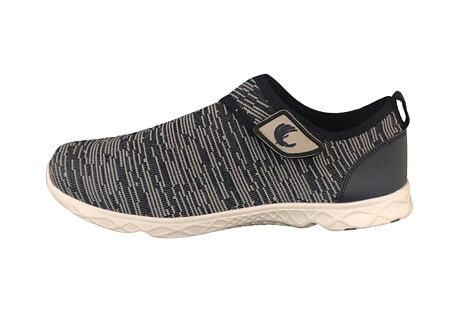 Island Surf Company Hurricane Shoes - Men's