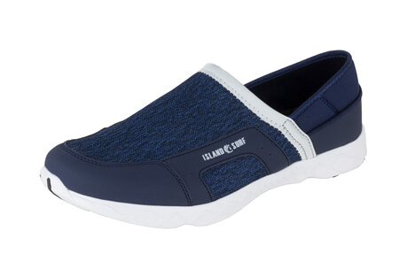 Island Surf Company Dune Shoes - Men's