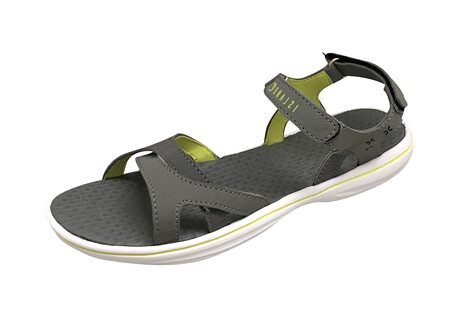 Island Surf Company Surf Sandals - Women's