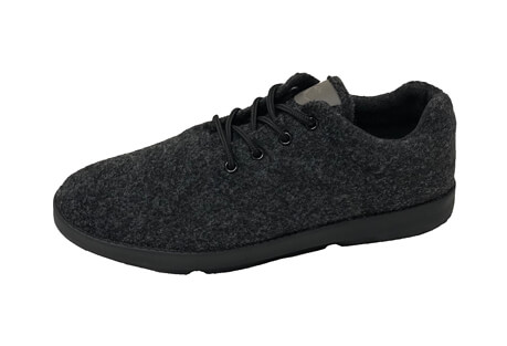 Island Surf Company Zepher Shoes - Men's
