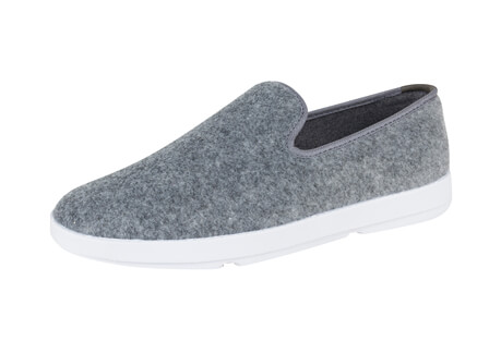 Island Surf Company Surge Shoes - Men's