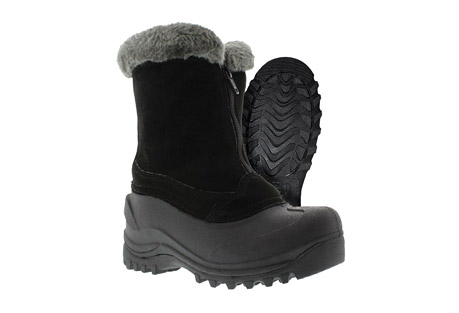Itasca Tahoe Boots - Women's