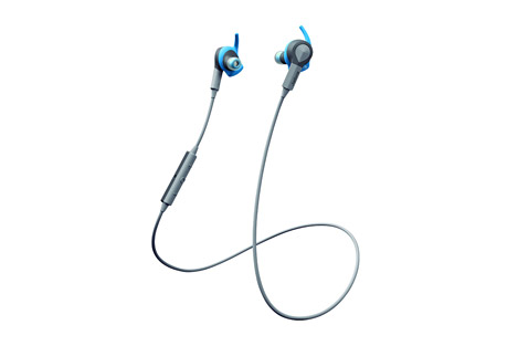 Jabra Sport COACH Bluetooth Headphones