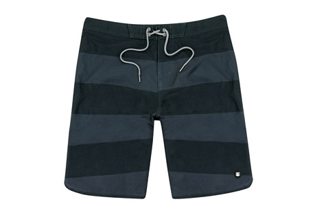 Jetty Madeira Hybrid Boardshorts - Men's