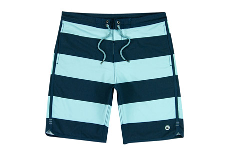 Jetty Sandbar Boardshorts - Men's