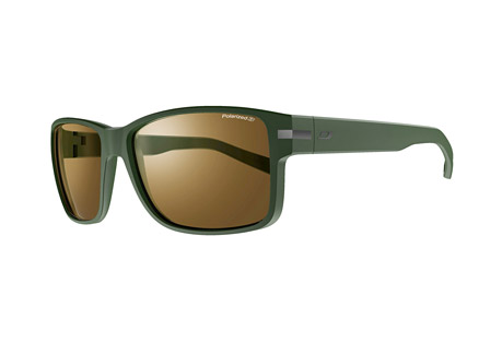 Julbo Kobe Polarized Sunglasses