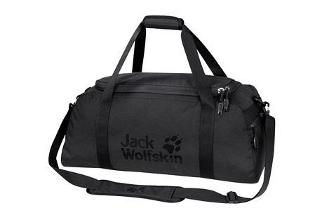 Jack Wolfskin Action Duffle Bag 45