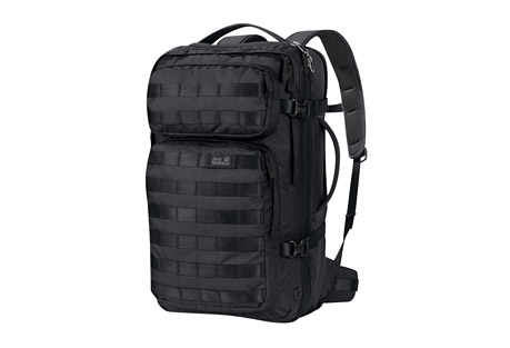 Jack Wolfskin TRT 32 Backpack