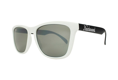 70823cefe240 Knockaround. CLASSIC SUNGLASSES. Join to See Price · Knockaround Fort  Knocks v1.0 Sunglasses