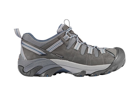 KEEN Targhee II Shoes - Mens