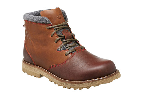 KEEN The Slater WP Boots - Men's