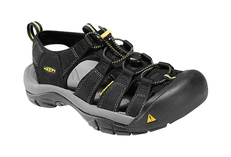 KEEN Newport H2 Shoes - Men's