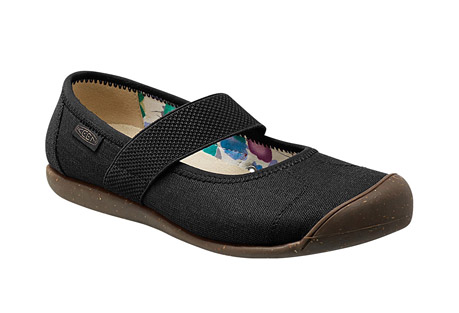 KEEN Sienna MJ Canvas Shoes - Women's
