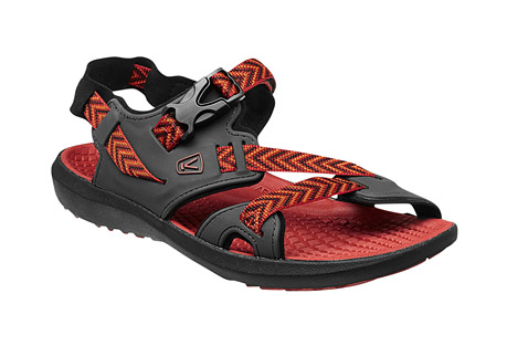 KEEN Maupin Sandals - Men's